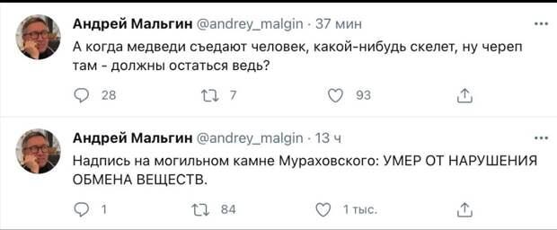 """Пропавший """"врач Навального"""" нашелся и """"вышел к людям"""". Некоторые расстроились."""