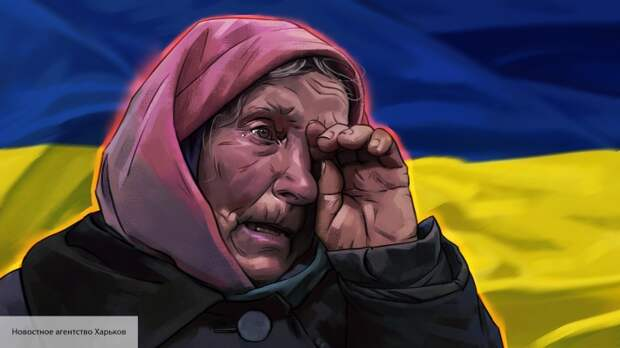 Страна парадоксов: украинский журналист назвал суммы сумасшедших премий чиновников