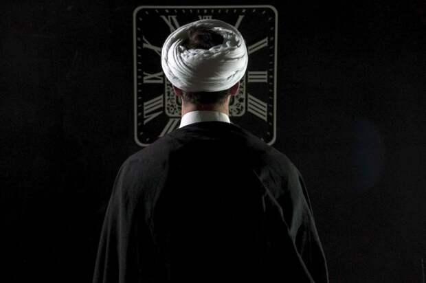 За унижение пророка Мухаммеда: стало известно имя москвича, обезглавившего учителя истории во Франции