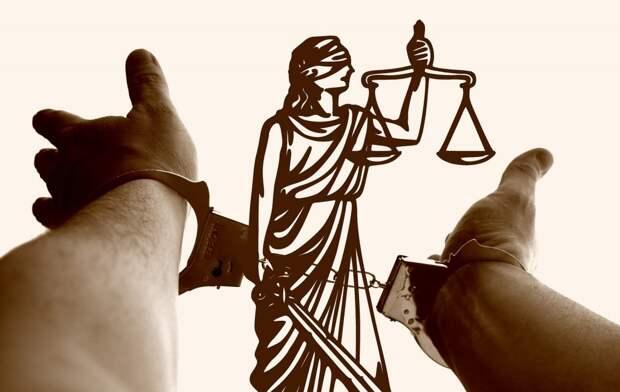 Тушинский суд заочно приговорил банкира к тюремному сроку за мошенничество