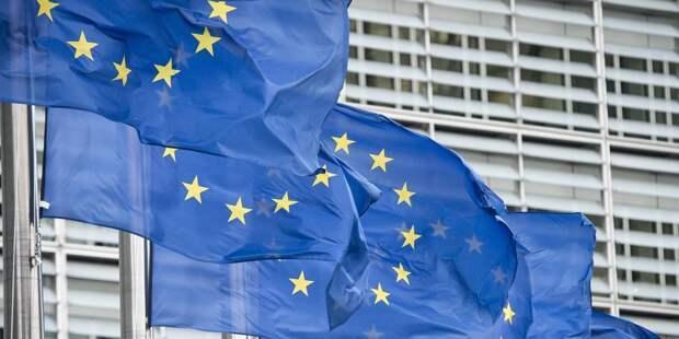 В ЕС оценили решение Польши на счет Тимановской