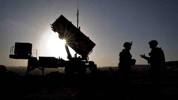 В НАТО заявили, что система ПРО не направлена против России