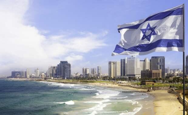 Израиль запретил выезд в Россию с 31 мая