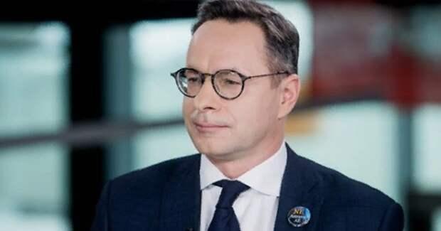 На Россию работаете? Литовский депутат обвиняет Латвию