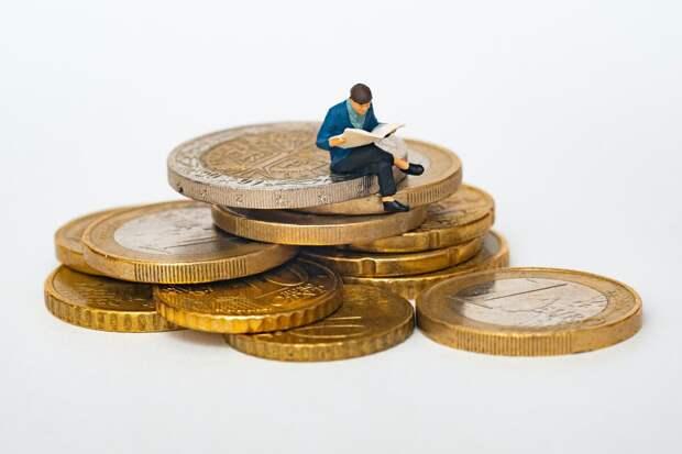 Неожиданный способ привлечения денег на развитие бизнеса