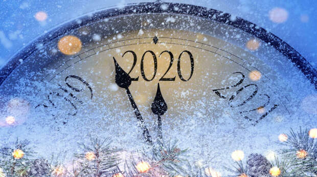 Гороскоп на январь 2020 по знакам Зодиака