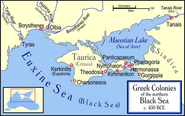 карта-Ancient_Greek_Colonies_of_N_Black_Sea