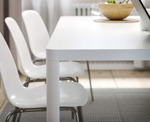 Качественная мебель по доступным ценам ждет вас!