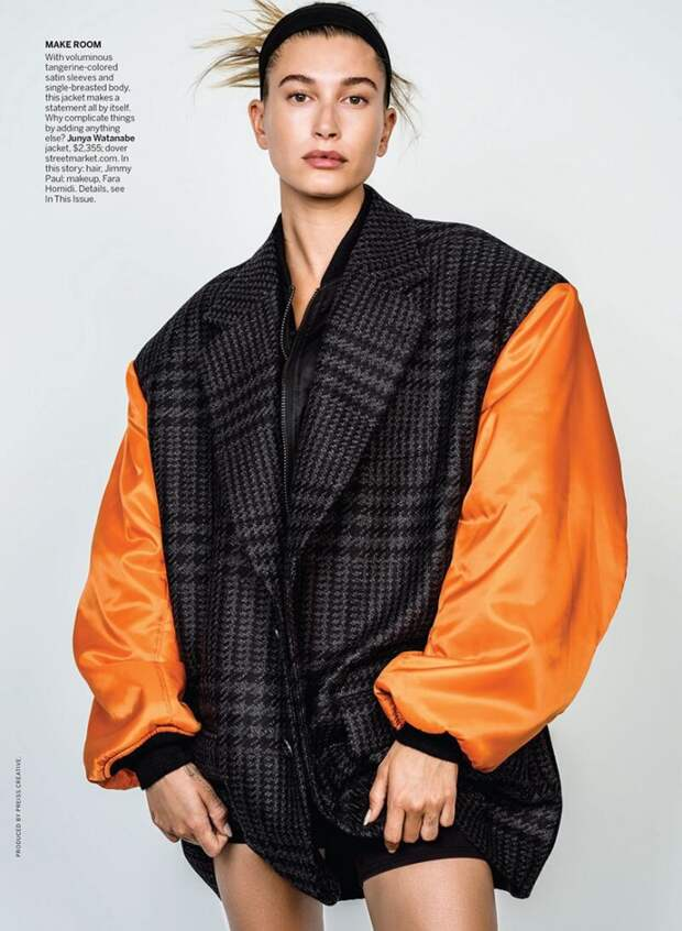 Курточно-пиджачное
