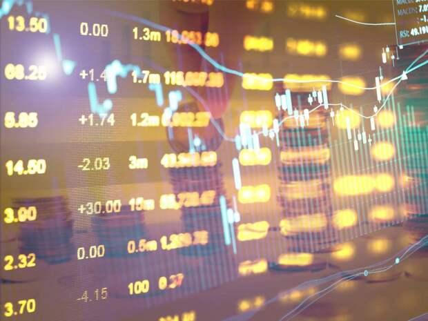 Цена на нефть Brent превысила $70