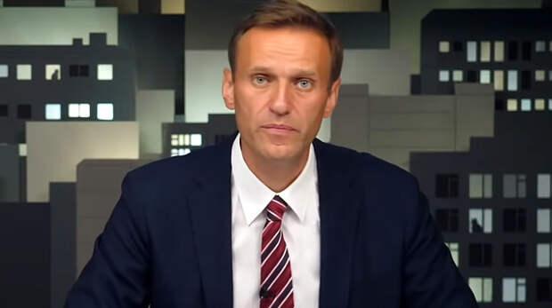 Срочно! Франция и Швеция признались в соучастии отравления Навального вместе с Германией!