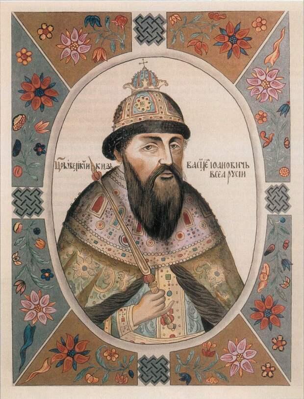 https://upload.wikimedia.org/wikipedia/commons/thumb/9/98/Vasily_shuysky.jpg/780px-Vasily_shuysky.jpg?uselang=ru
