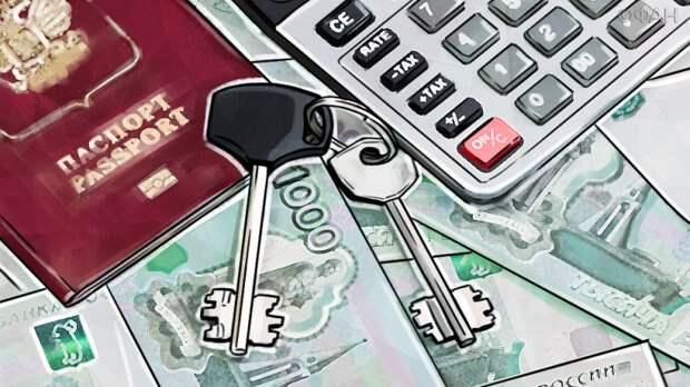 Финансовый консультант назвала плюсы добровольного запрета на кредиты в России