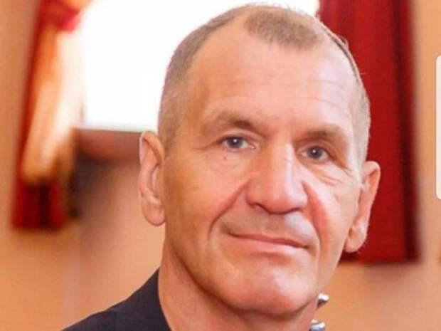 Приёмная депутата Госсовета Коми Максима Шугалея начала приём граждан