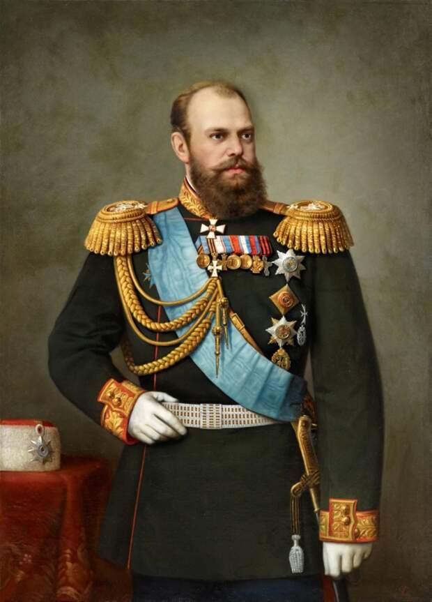 Эксгумация Александра III: что шокировало членов комиссии