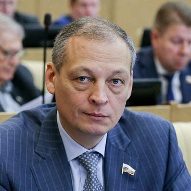 Депутат Думы Айрат Хайруллин погиб при крушении вертолета - фото 1