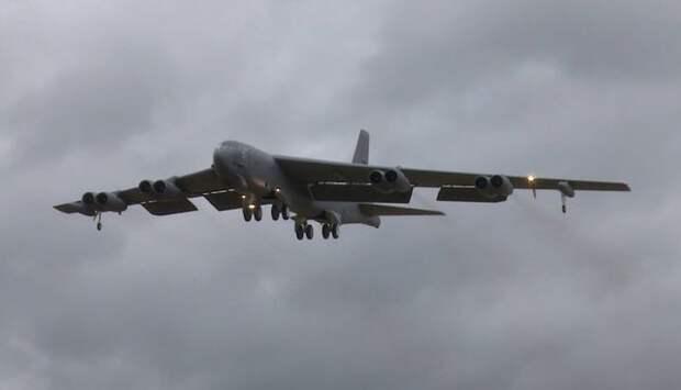 Авиаучения НАТО как пролог интервенции в Белоруссию