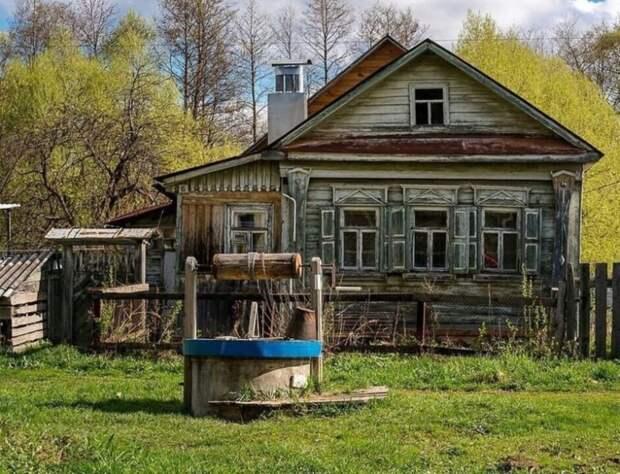 Ограничение на размер домов, льготная ипотека и уменьшение платы за коммуналку