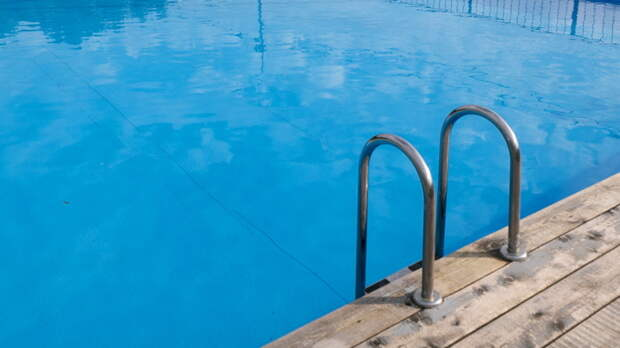 В Удмуртии задержали хозяйку бассейна, в котором отравились дети