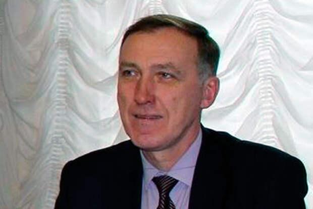По подозрению в убийстве арестован глава «Единой России» гордумы Переславля