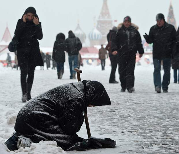 Приплыли: рубль нащупал старое дно