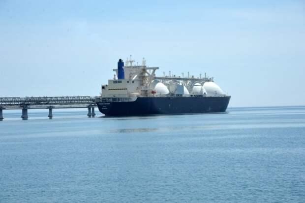 Неплательщицу алиментов из Приморья не пустили работать в моря