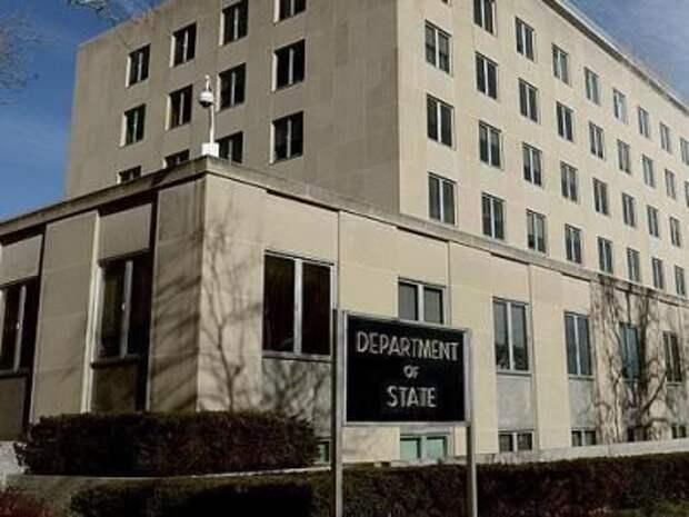 Эксперт: Госдеп США продолжает считать коррупцию серьезным препятствием для инвестиций в Армению