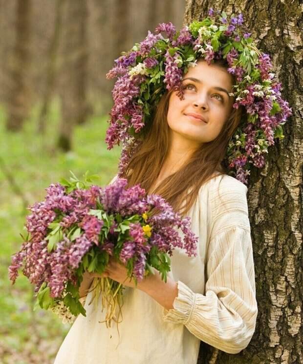 17. девушки, деревня, доярка, естественность, красота, милота, село