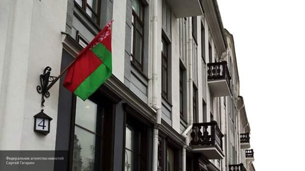 Политолог объяснил, для чего в Белоруссии хотят ограничить власть президента
