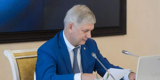 Родные жертв взрыва автобуса в Воронеже получат по миллиону рублей