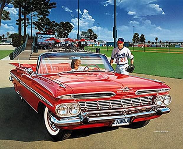 1238356686_1959-chevrolet-impala-convertible-3