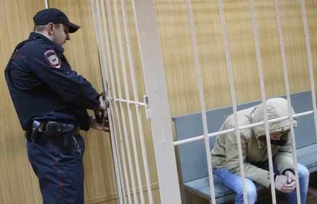 В Тверской области трудный подросток обокрал магазин