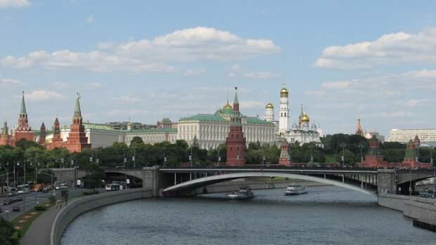 Глава Приднестровья в поздравлении отметил сохранение приверженности интеграции с Россией