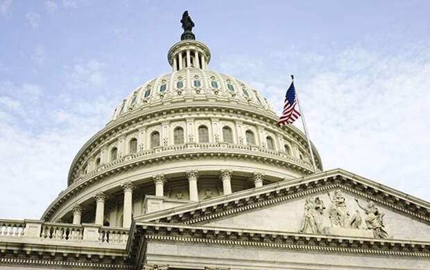 Конгресс США обвинил Boeing в сокрытии информации о 737 MAX