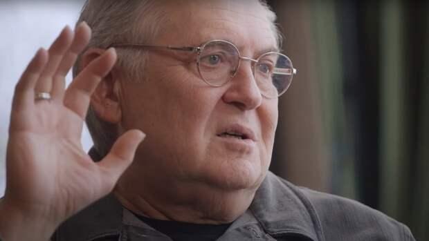 Поклонники испугались за состояние Стоянова после жуткого фото с Медынич