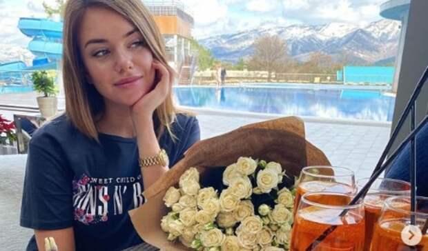 Бывший заместитель гендиректора ФК«Ростов» рассказала освоем увольнении