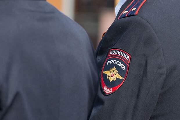 Более 20 уголовных дел возбудили в Москве о сбыте поддельных сертификатов о вакцинации