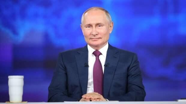 Санкции бьют по всем, кроме Путина: Politico объяснил парадокс администрации Байдена