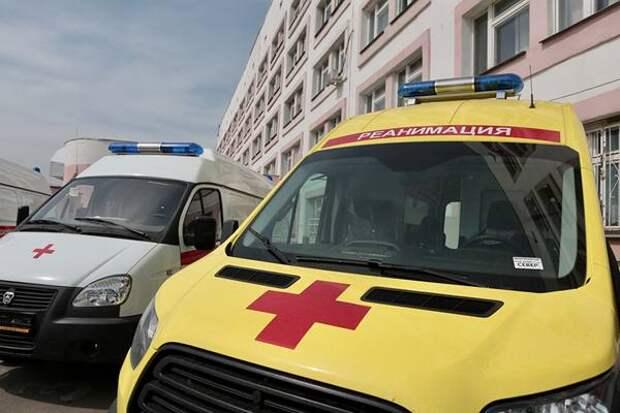 Жительница Миасса обвинила медиков в смерти ее мамы, не получившей своевременную помощь