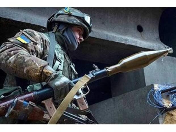 Конфликт не заморожен: в ООН сделали заявление по Донбассу