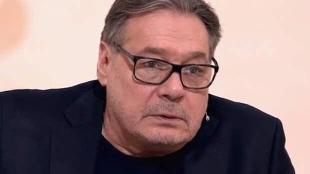 """Игорь Янковский высказался о Прокловой: """"Столько у нее мужчин было, что всех она и не помнит"""""""