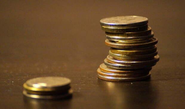 Благотворительный фонд Потанина сформирует эндаумент на100млрд рублей