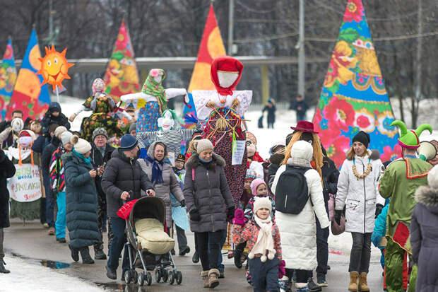 СК сообщил о состоянии отравившихся на Масленицу в Краснодаре детей