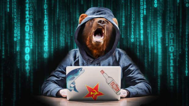 Британские эксперты определили страну-лидера в киберсфере