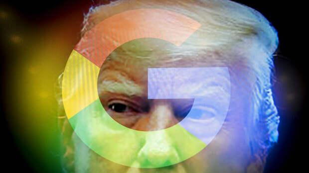 Заткнули даже Трампа: Тайна лекарства от коронавируса