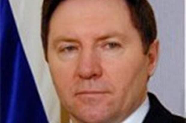 Липецкий губернатор отреагировал на инцидент с сенатором Королевым