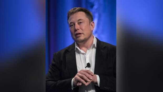 Илон Маск: Tesla не продала ни одного биткоина