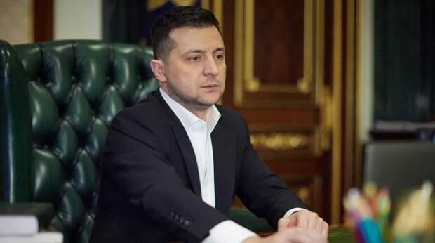 Зеленский наказал всю Украину атакой на Медведчука - эксперт