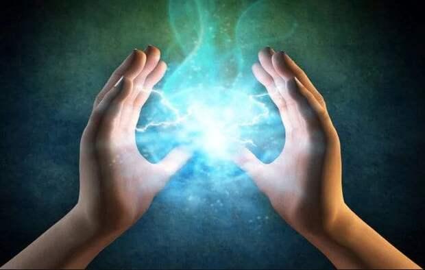 9 способов очистить энергетику от негатива