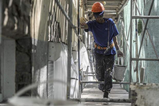Как жителям подготовиться к капитальному ремонту дома